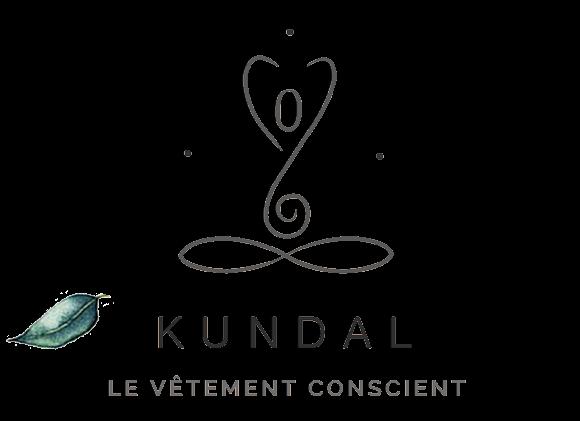 Kundal Yoga