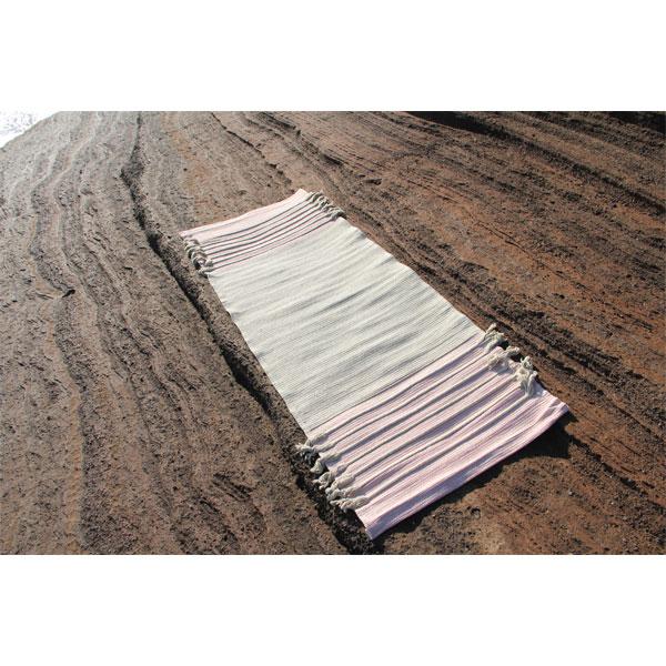 photo tapis yoga - Vêtement Yoga eco-responsable - Kundal Yoga